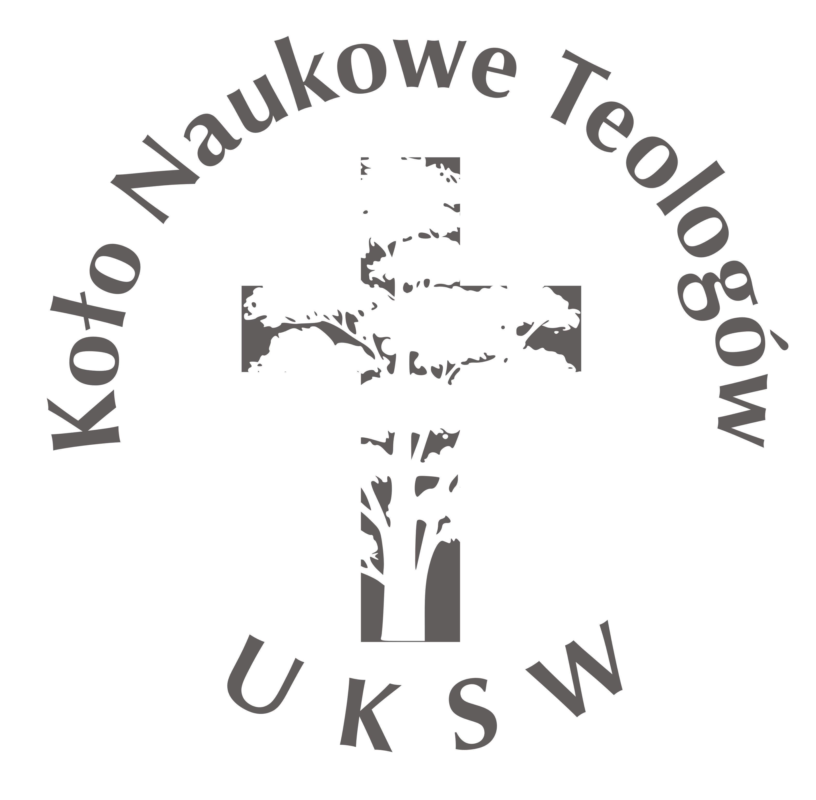 Koło Naukowe Teologów UKSW